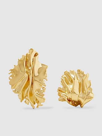 Annelise Michelson JEWELRY - Earring su YOOX.COM Ow4gP