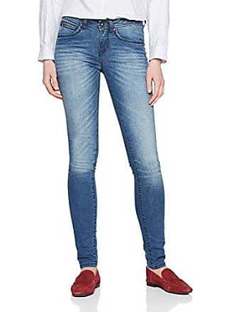 Jeans Washed Denim W27L32 Tom Tailor