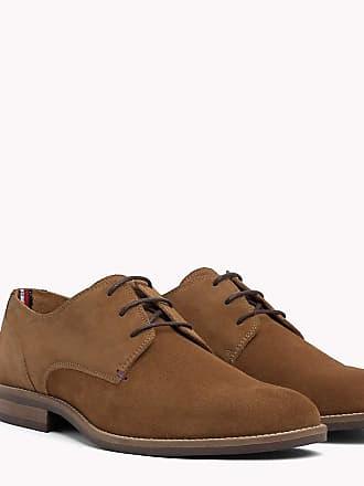 Lacet De Chaussure Tommy Hilfiger Indigo 'jeffrey' 8CfqIpd