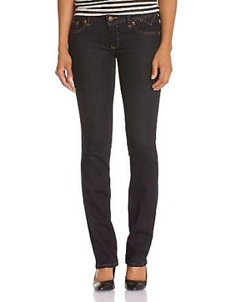 Hilfiger Denim Damen Regular Jeans Suzzy NDST 1657620825 Tommy Jeans