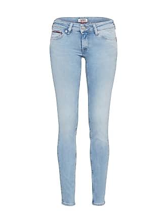 Skinny Jeans SOPHIE blue denim Tommy Jeans
