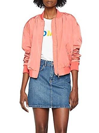 Damen Bomberjacke Tjw Essential Bomber Tommy Jeans