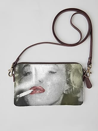 VIDA Statement Clutch - anouk clutch by VIDA OOvlrNcuj
