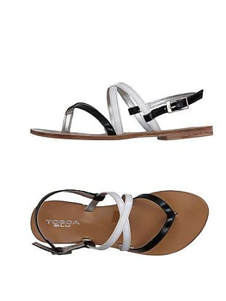 Chaussures - Sandales Post Orteil Tosca Blu MSKSEjB