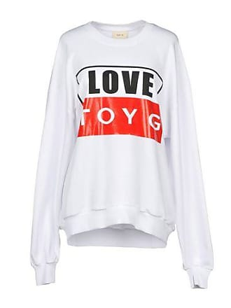 TOPS - Sweatshirts Toy G