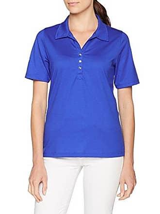 Damen Poloshirt 537611 Trigema