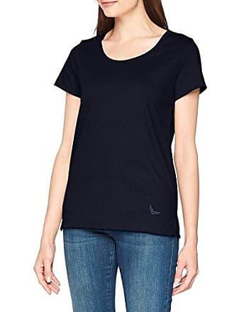 Damen T-Shirt 53920618 Trigema