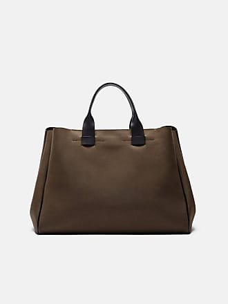 Sale Shop For New Arrival Online Day Bag - Brown Troubadour Taschen Outlet Buy h918Wc