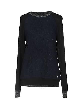 STRICKWAREN - Pullover Trussardi