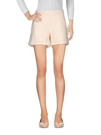 HOSEN - Shorts Twin-Set