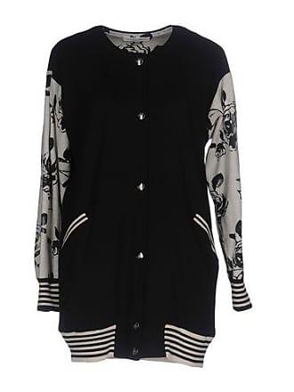 TOPS - Sweatshirts Twin-Set