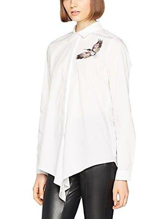 Damen Hemd Sally Shirt Twist & Tango