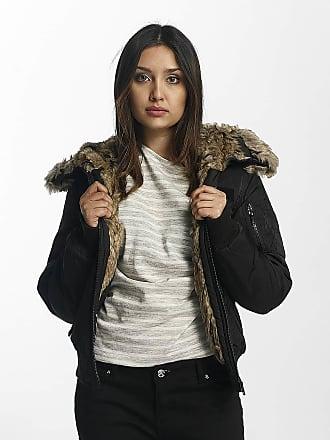 Imitation Fur Urban Classics