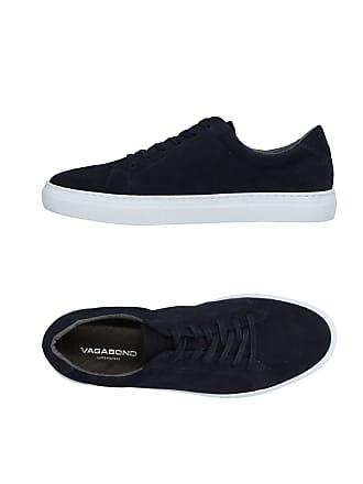 Chaussures D'Été Vagabond® Chaussures jusqu'à D'Été Achetez xxwTngr