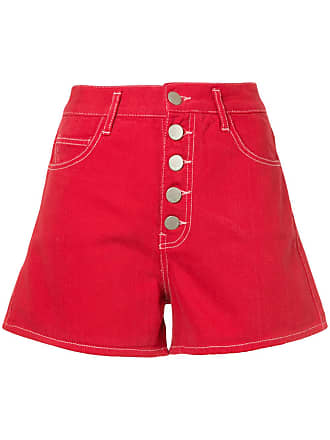 Vines shorts - Rot Vale