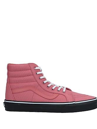 High Da Scarpe Cya5x Vans Tennis Amp  Sneakers OqwnFq7I 10413e3260f