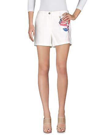 HOSEN - Shorts VDP Collection