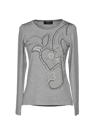 TOPS - T-shirts VDP Collection