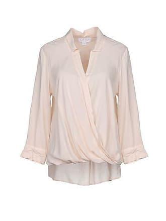 HEMDEN - Hemden Velvet