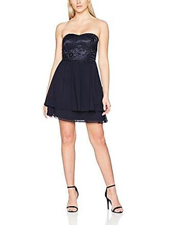 Damen Cocktail Partykleid 2561/5000 Vera Mont
