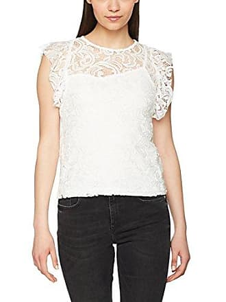 Womens Vmthea Lace JRS Boo Tank Top Vero Moda Collections Clearance Deals Store Online 9AHYj
