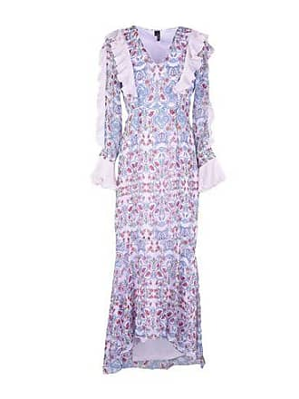 KLEIDER - Lange Kleider Vero Moda