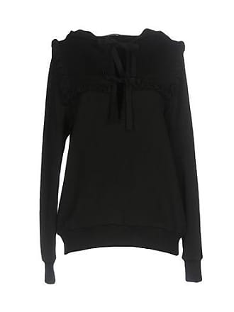 TOPWEAR - Sweatshirts Veronique Branquinho Clearance For Cheap Collections Store Sale Online Discount Top Quality KVTaiC