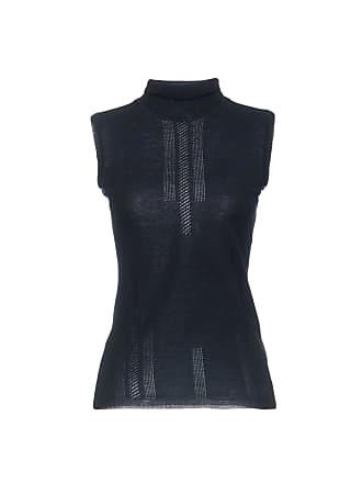 STRICKWAREN - Rollkragenpullover Versace