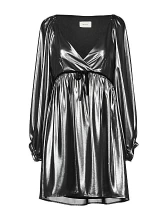 KLEIDER - Kurze Kleider Vicolo