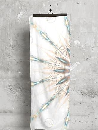 Cashmere Silk Scarf - Cashmere silk grey by VIDA VIDA fT9Ent