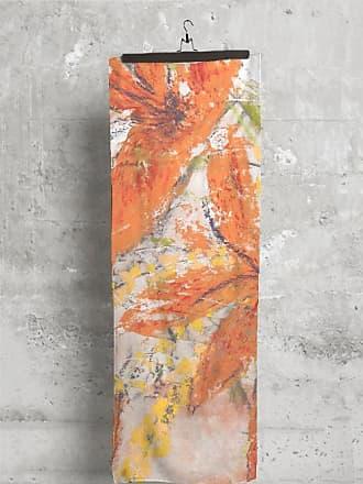 VIDA Foldaway Tote - Drawing With Paint by VIDA yugGPB