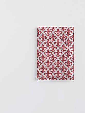 Leather Passport Case - Joni by VIDA VIDA pHPS4qGbmw