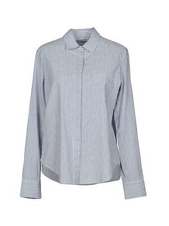 HEMDEN - Hemden Vince