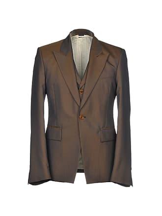 Marketable Online SUITS AND JACKETS - Blazers su YOOX.COM Vivienne Westwood Comfortable For Sale 5JhUAIS4qj