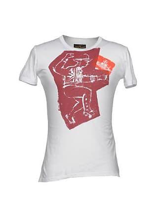 TOPS - T-shirts Vivienne Westwood