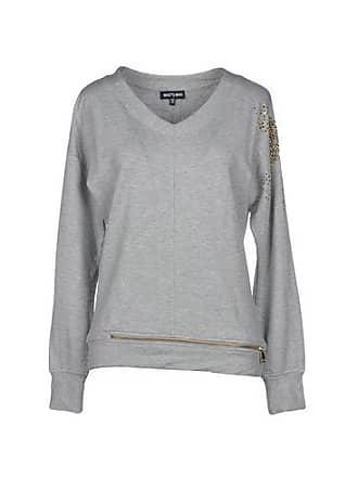 TOPS - Sweatshirts Who*s Who