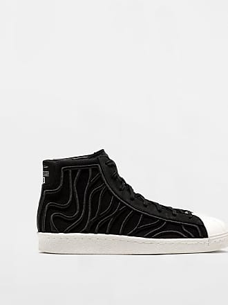 black ac7489 shishu super sneakersYohji Yamamoto 0EKkRFyRfV
