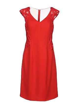 KLEIDER - Kurze Kleider Allure Bridals L5h6Wax0Pc
