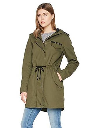 Damen Mantel mit Mohair-Anteil - Okirana4 schwarz HUGO BOSS EUkPc1y5y