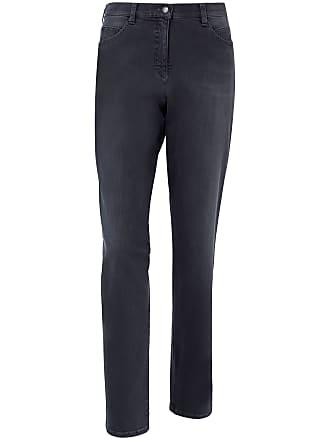 Große Größen - Jeans Modell MONTANA BEAUTY Modern Fit Brax RF81UVK