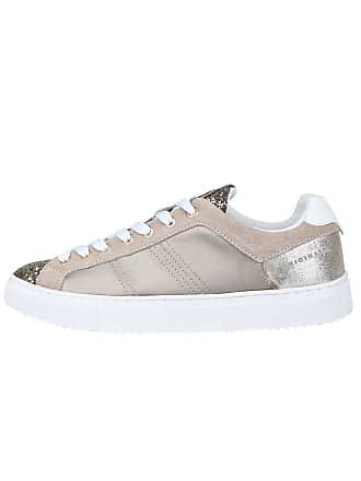 Perfekte Online-Verkauf BRADBURY LOGO - Sneaker low - white-logo Günstig Kaufen Klassisch Billig Online-Shop Manchester 7zR4MM1b