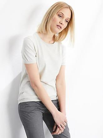 Damen-Pullover%2c Baumwolle und Seide nude Cyrillus oax7lP