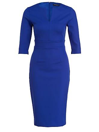 Kleid LETIZIA - ROYAL Four Flavor Billig Holen Eine Beste Auslass Extrem Billig Verkauf Vermarktbare Erkunden Günstig Online Größte Anbieter Günstig Online kHMZP9