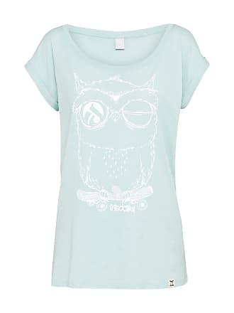 T-Shirt Skateowl 2 puder Iriedaily hzh4P8