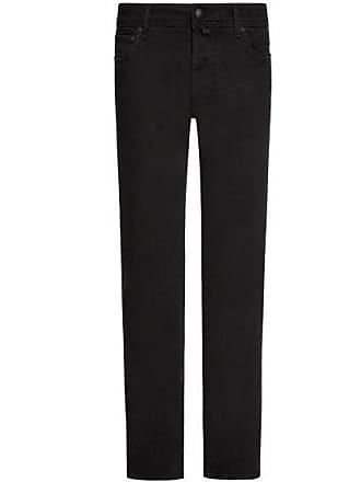 Stan Jeans schwarz Forplay zfiGmIl
