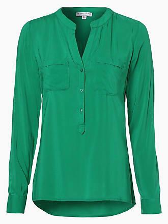 Damen Bluse grün Marie Lund hiZtAae1it