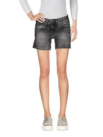 Coloured Jeansshorts mit Stretch-Anteil Pepe Jeans London