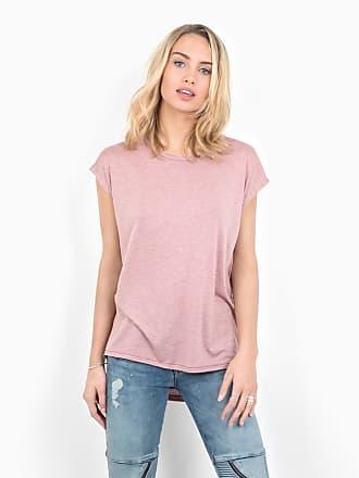 Finish Auslass Truhe Günstig Kaufen Original Bluse Linja rosa Tigha Spielraum Angebote Neue Stile Verkauf Online stWrGGT