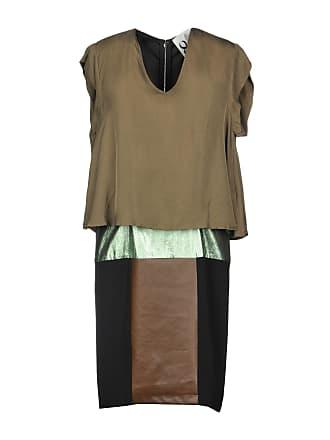 Kurze Kleider von 8pm®: Jetzt bis zu −70% | Stylight