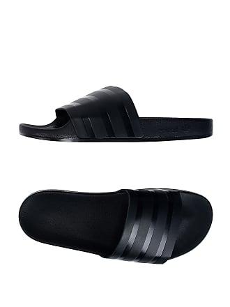 20F18YBLK - Zapatos de Tacón con Punta Cerrada de Tela Mujer, Color Negro, Talla 38 EVANS
